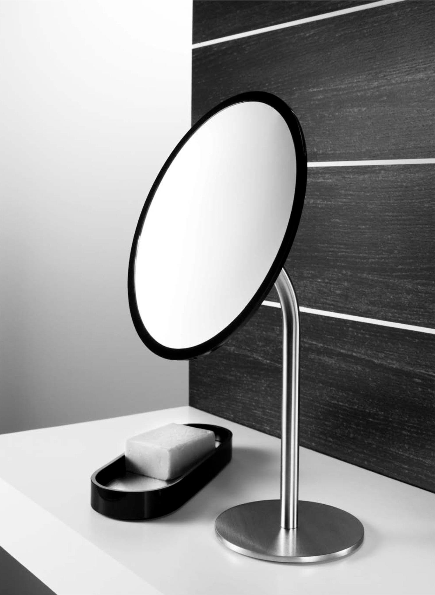 Accesorios de ba o duchas for Accesorios bano minusvalidos