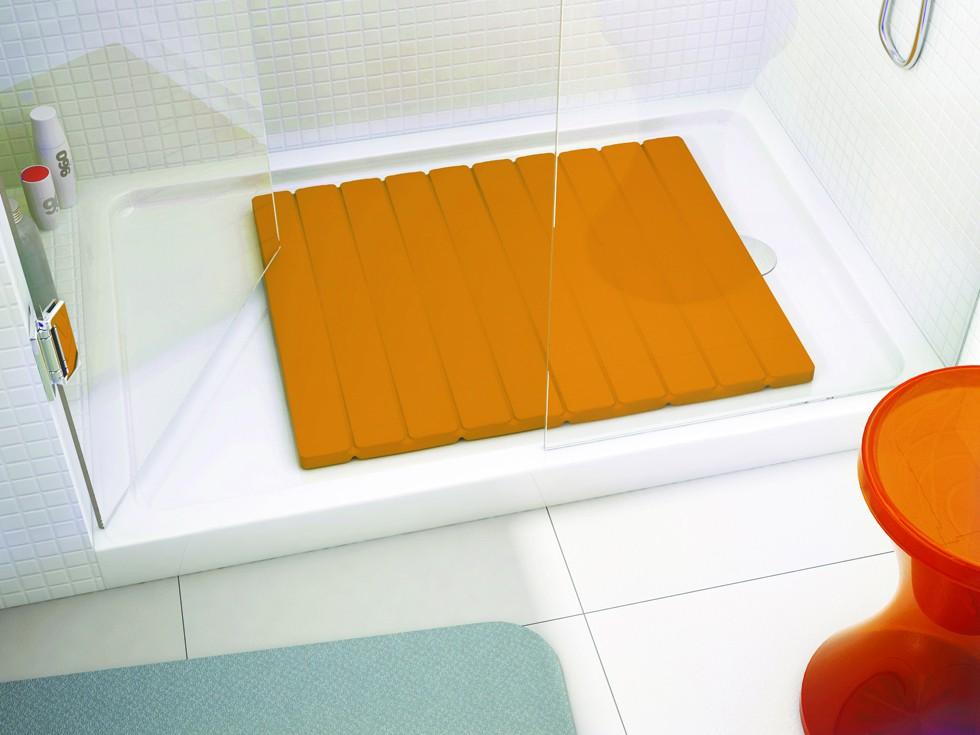 Accesorios y complementos para ba o tu ducha Complementos para banos
