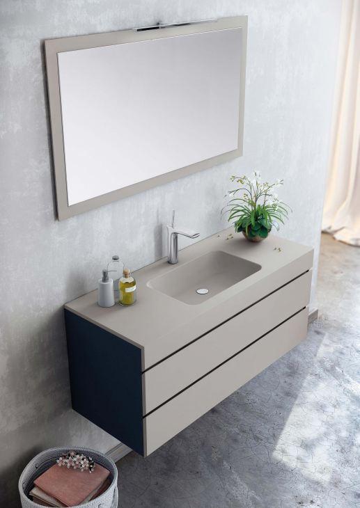 Muebles de ba o tu ducha for Aplicacion para disenar muebles
