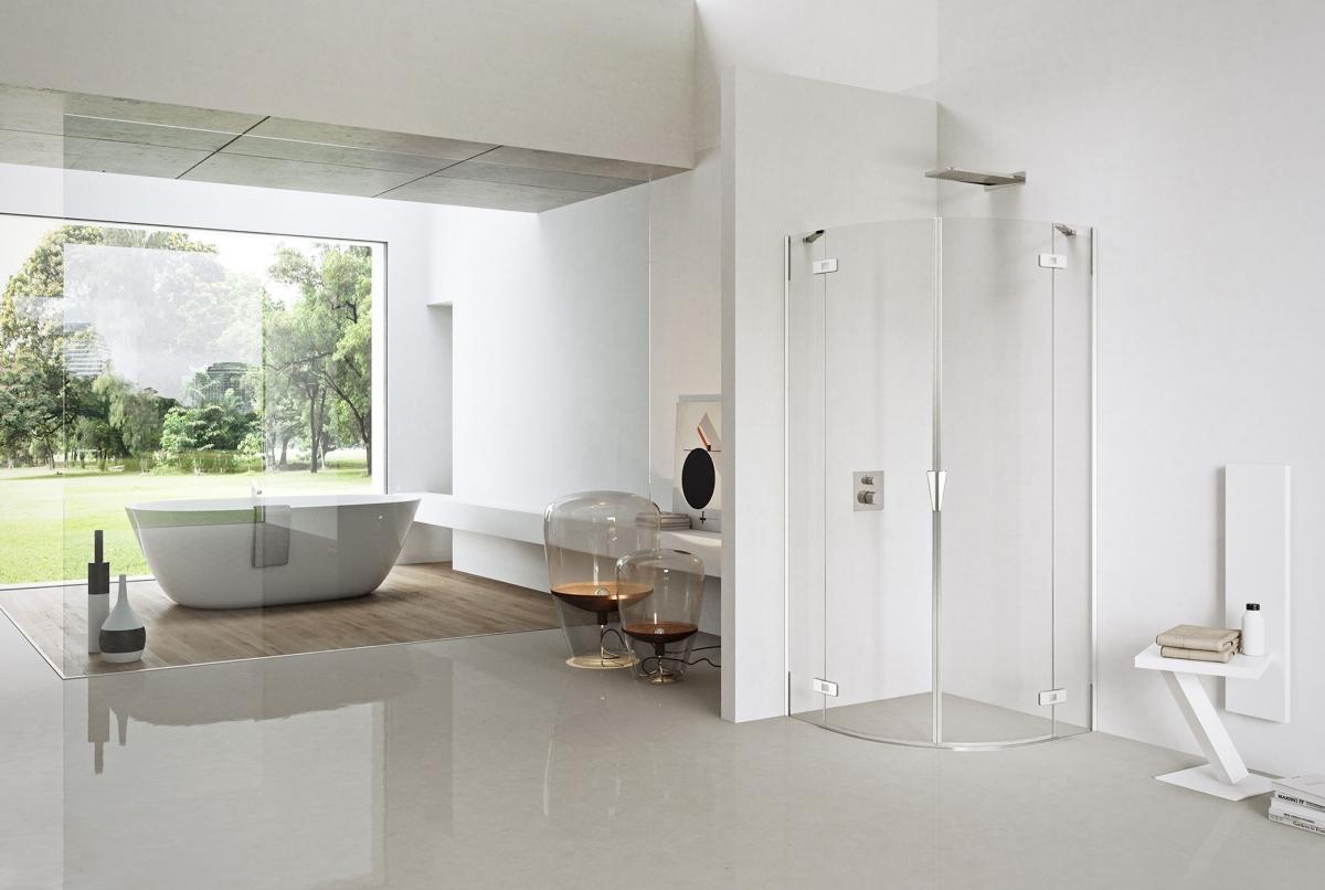 Baño En Ducha Asistido:fabricado en aluminio está disponible en tres versiones diferentes