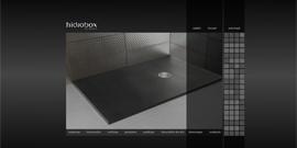 hidrobox01