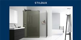 stildux01