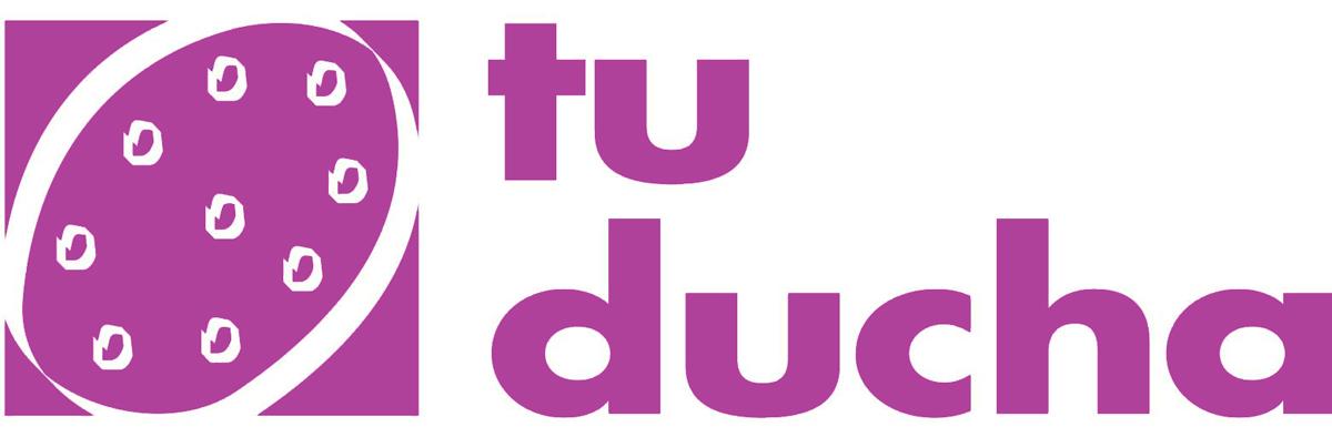 logo-publicacion